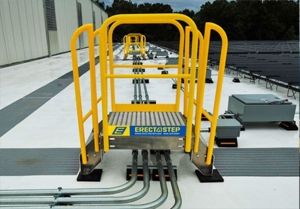 No job too small industrial stair solutions 2 300x209 Services