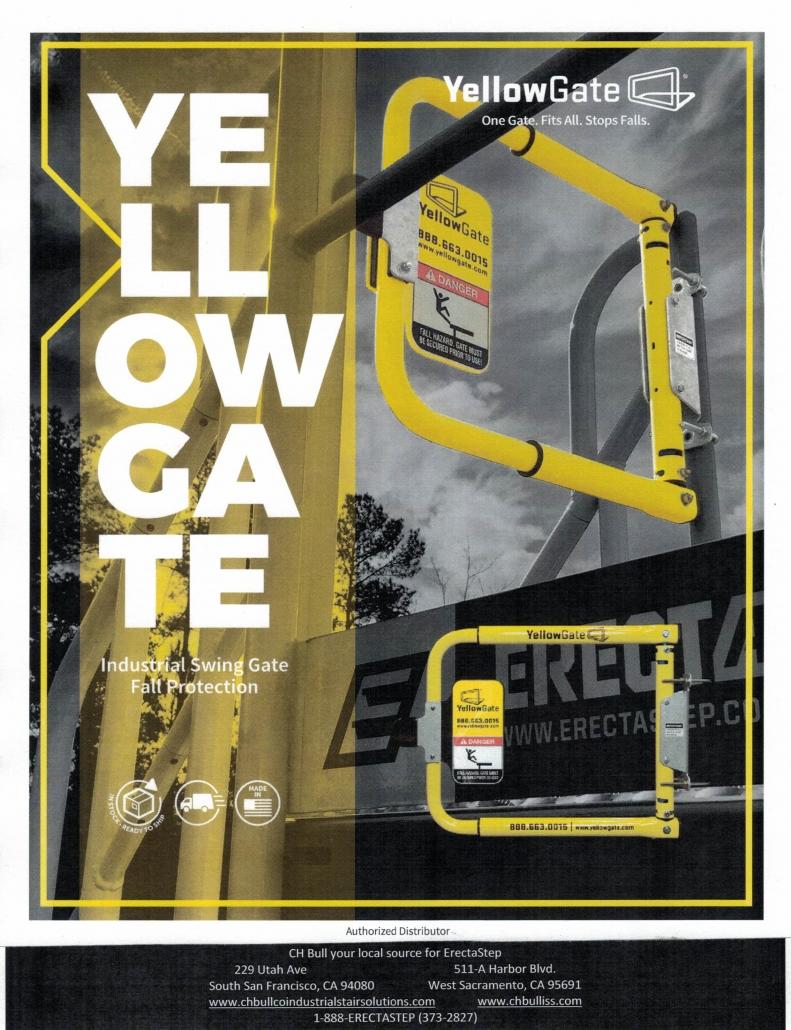 ERECTASTEP YELLOW GATE 1 791x1030 Catalogs