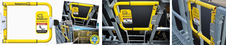 Yellowgatecombo 2 1 YellowGate