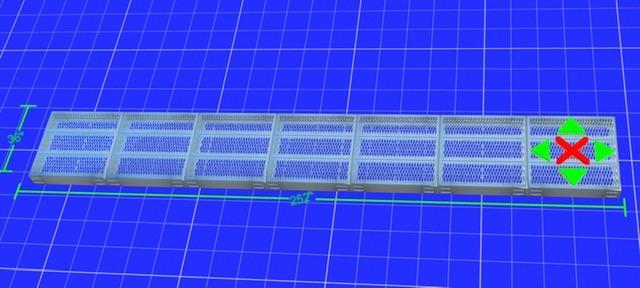 One platform image 1 ErectaStep Components